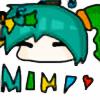 ViggaFox's avatar
