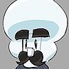 ViggarZ's avatar