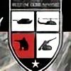 vigge859's avatar