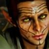 Viggorrah's avatar