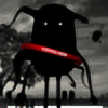 Vigi42's avatar