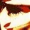 vigilannie's avatar