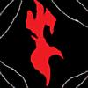 vigilante17's avatar