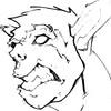 Vigilante8's avatar