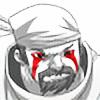 vigilantebt's avatar