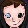 vigilantefreak's avatar