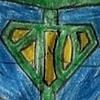 VigilanteLS1005's avatar
