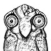 VIGLED's avatar