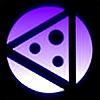 Vigment's avatar