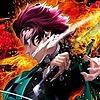 Vignesh0075's avatar