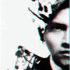 vigo02's avatar