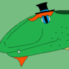 Vigo99's avatar