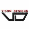 vigoni's avatar