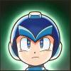 VigorzzeroTM's avatar