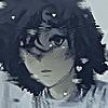 VigqQ's avatar