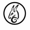 Vigthy's avatar