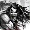 Vigurt's avatar