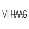 vihaag's avatar