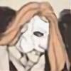 Vihma's avatar