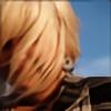 vihmasajus's avatar