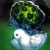 Vihrushka's avatar