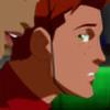 VihtoriKye's avatar