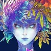 VII-Magician's avatar