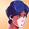Viianki's avatar