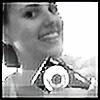 viic92's avatar