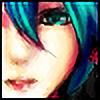 Viichu's avatar