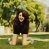 ViickyLoveSelena's avatar
