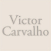 ViictorC's avatar