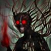 Viidith22's avatar