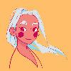Viier7's avatar