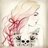 ViihVitorino's avatar