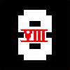 VIII-Bit's avatar