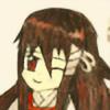 Viiiderexxc's avatar