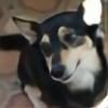 viiik33's avatar