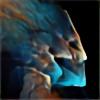 viikas-fractals's avatar