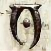 Viikkaas's avatar