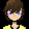 ViiksiNainen's avatar