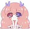 Viikyuu's avatar