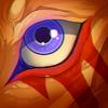 ViinciTokotas's avatar