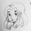ViintageCookies's avatar