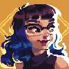 viiolaceus's avatar