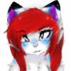 ViiPuff's avatar