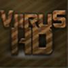 ViiRu5HD's avatar