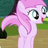Viisbyxa's avatar