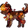 viisix's avatar