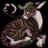 Viisrah's avatar